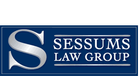 Sessums Law Group logo